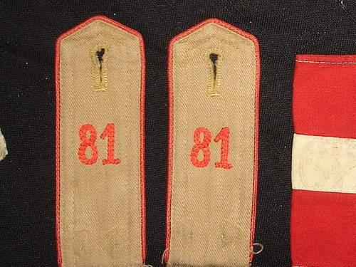 HJ shoulder boards - interesting detail