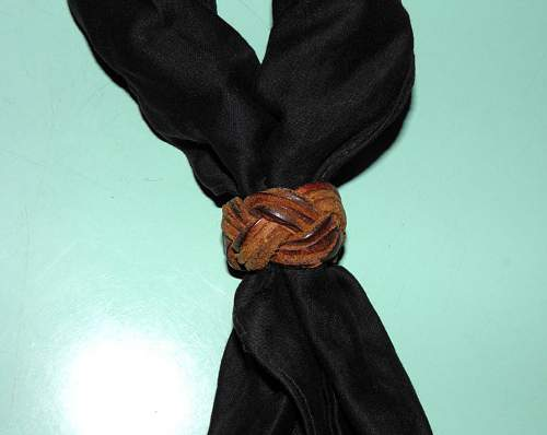 Click image for larger version.  Name:SCARF4.jpg Views:88 Size:112.0 KB ID:564401