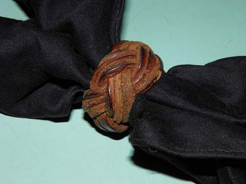 Click image for larger version.  Name:SCARF6.jpg Views:77 Size:205.9 KB ID:564403