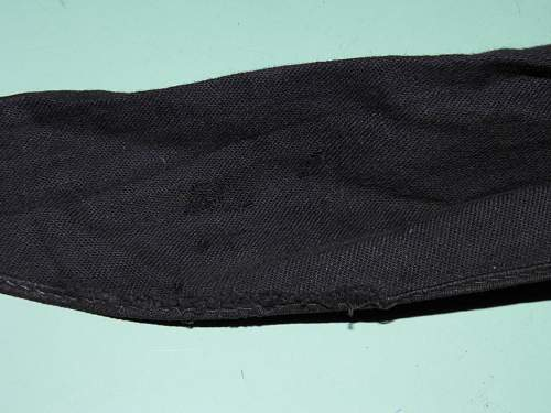 Click image for larger version.  Name:SCARF7.jpg Views:86 Size:162.0 KB ID:564404