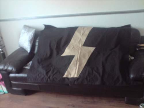 dj fahnlein flag.