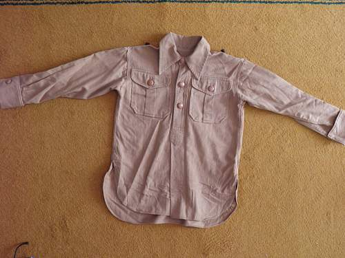 Click image for larger version.  Name:shirt 1a.jpg Views:107 Size:222.8 KB ID:689577