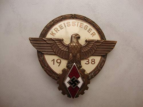 Click image for larger version.  Name:medals 046.jpg Views:209 Size:233.6 KB ID:72118