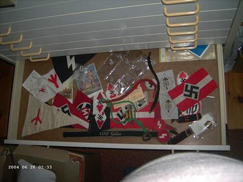 Click image for larger version.  Name:HJ 37 Danzig 009.JPG Views:169 Size:196.2 KB ID:74189