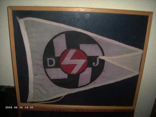 Click image for larger version.  Name:HJ DJ Feldschere 010.JPG Views:101 Size:194.5 KB ID:74540