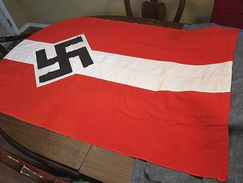 Click image for larger version.  Name:HJ_flag_1.jpg Views:220 Size:170.6 KB ID:851650