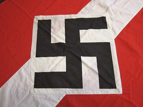 Click image for larger version.  Name:HJ_flag_2.jpg Views:147 Size:232.2 KB ID:851652