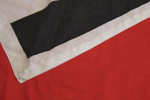 Click image for larger version.  Name:HJ_flag_4.jpg Views:100 Size:244.9 KB ID:851653