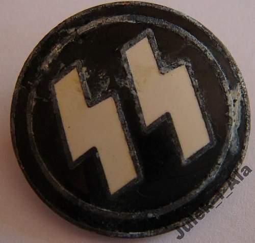 HJ Pin