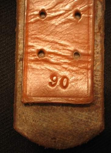 Click image for larger version.  Name:belt stamp.jpg Views:90 Size:58.2 KB ID:92709