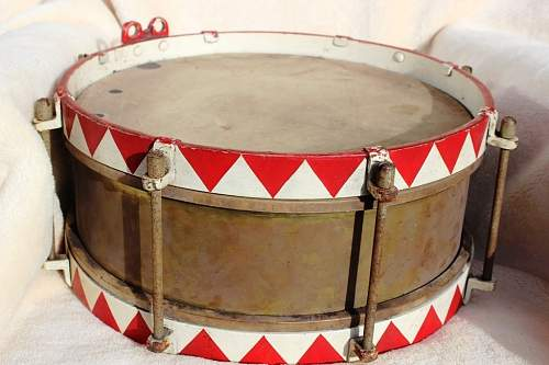 Click image for larger version.  Name:hj drum 1.jpg Views:118 Size:90.6 KB ID:935534
