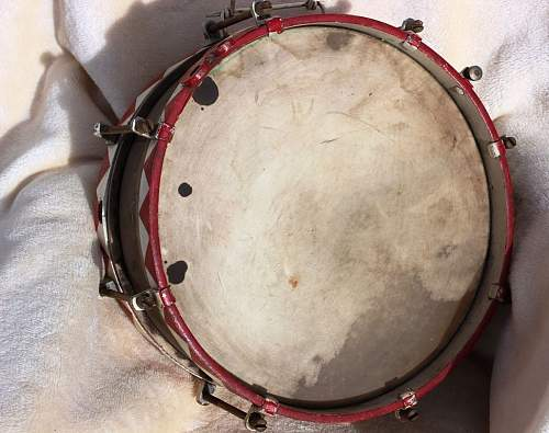 Click image for larger version.  Name:hj drum 4.jpg Views:26 Size:119.4 KB ID:935537