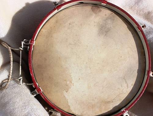 Click image for larger version.  Name:hj drum 7.jpg Views:118 Size:113.8 KB ID:935540