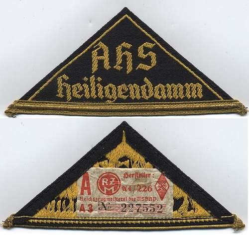 Click image for larger version.  Name:ahsHeiligendamm.jpg Views:147 Size:71.5 KB ID:98145