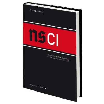 Name:  NSCI 41Nua-xFVfL._SS400_.jpg Views: 78 Size:  15.0 KB