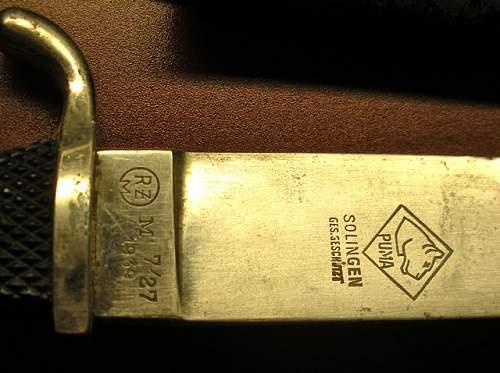 Click image for larger version.  Name:HJ Knife - 3.jpg Views:335 Size:55.4 KB ID:171794