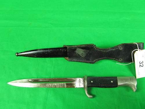 Click image for larger version.  Name:auction HJ bayonet herder 2.jpg Views:152 Size:94.5 KB ID:193135