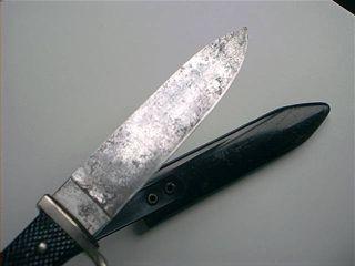 Re: 3 HJ Knives