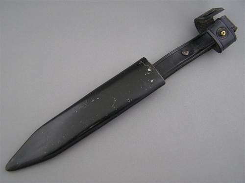 Click image for larger version.  Name:HJ scabbard Obv.JPG Views:34 Size:59.6 KB ID:434364