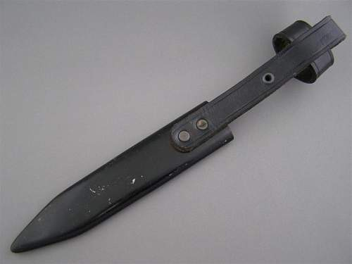 Click image for larger version.  Name:HJ scabbard Rev.JPG Views:31 Size:54.4 KB ID:434365