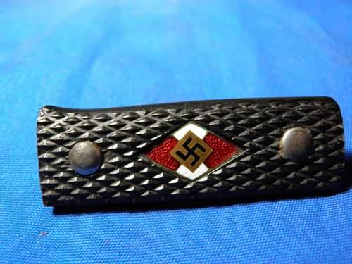 Click image for larger version.  Name:mini-diamonds 003.JPG Views:71 Size:79.2 KB ID:459935