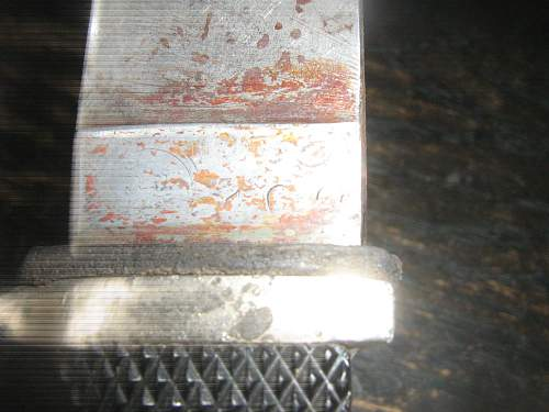 Click image for larger version.  Name:german ww2 knife.jpg Views:332 Size:193.6 KB ID:603824