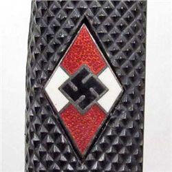 Original WWII Hitler Jugend youth knife RMZ?