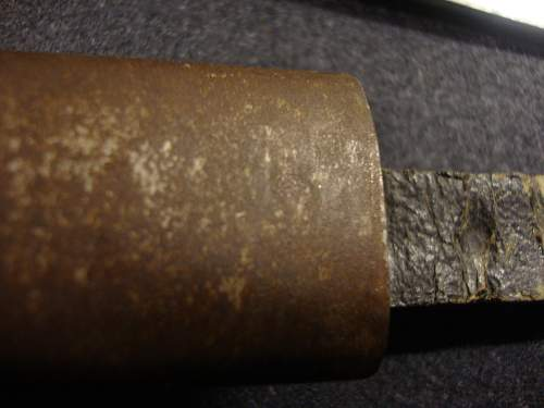 Click image for larger version.  Name:hitler youth knife 004.jpg Views:78 Size:318.8 KB ID:615277