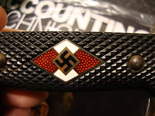 Click image for larger version.  Name:hitler youth knife 006.jpg Views:98 Size:309.8 KB ID:615287