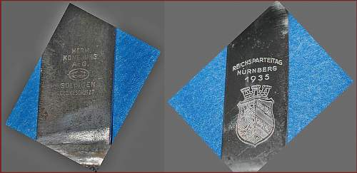 Click image for larger version.  Name:PW test etch on orig blade.jpg Views:11 Size:59.5 KB ID:708449