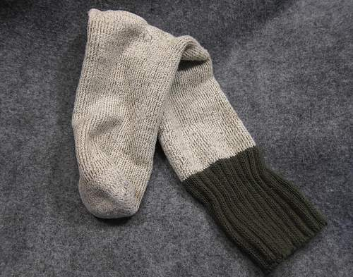 Click image for larger version.  Name:sock3.jpg Views:10 Size:255.4 KB ID:796526