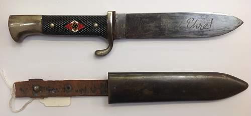 Click image for larger version.  Name:HJ knife.jpg Views:30 Size:190.8 KB ID:806255