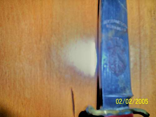Click image for larger version.  Name:knife 5.jpg Views:74 Size:206.7 KB ID:84215