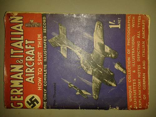 Click image for larger version.  Name:war stuff 041.jpg Views:31 Size:226.2 KB ID:859385