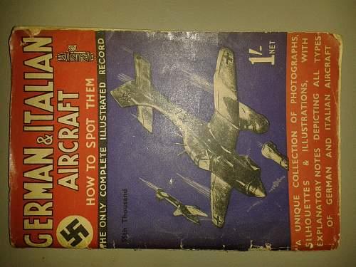 Click image for larger version.  Name:war stuff 041.jpg Views:24 Size:226.2 KB ID:859385