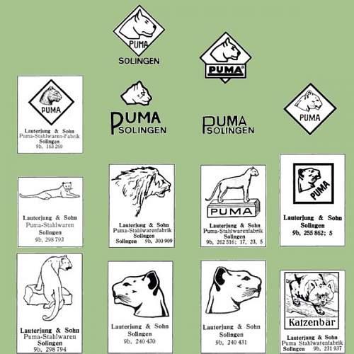 Click image for larger version.  Name:puma_logos.jpg Views:110 Size:86.3 KB ID:890133
