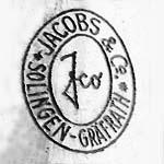 Name:  Jacobs&Co.jpg Views: 161 Size:  25.1 KB