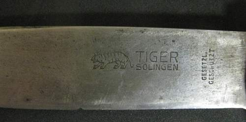 Click image for larger version.  Name:Tiger1.jpg Views:20 Size:90.1 KB ID:950829