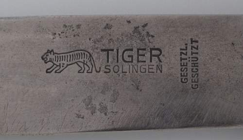Click image for larger version.  Name:Tiger2.jpg Views:32 Size:50.8 KB ID:950830