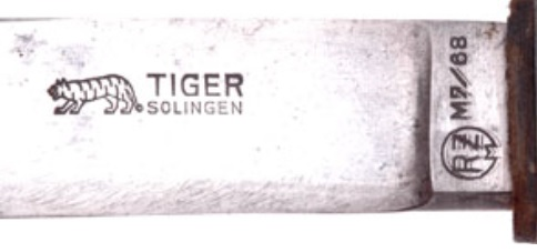 Name:  Tiger4.jpg Views: 94 Size:  23.5 KB