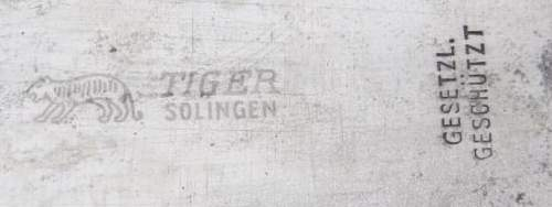 Click image for larger version.  Name:Tiger etched.jpg Views:10 Size:47.9 KB ID:950834