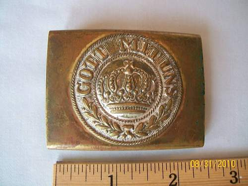 Click image for larger version.  Name:Buckle Front.jpg Views:70 Size:58.1 KB ID:139380