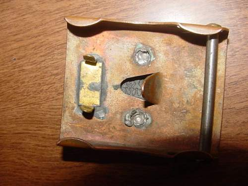 Click image for larger version.  Name:WWI Buckle 3, Pic 2.jpg Views:125 Size:74.6 KB ID:139382
