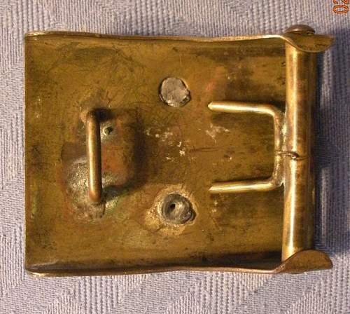 Click image for larger version.  Name:WW1-Prussian-Buckle-2.jpg Views:81 Size:79.8 KB ID:176404