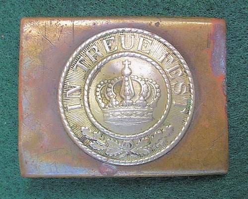 Click image for larger version.  Name:12) WW1 Bavarian EM.jpg Views:59 Size:139.7 KB ID:190527