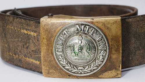 Click image for larger version.  Name:BRASS-NICKLE PRUSSIAN-LW001.jpg Views:73 Size:188.6 KB ID:527114