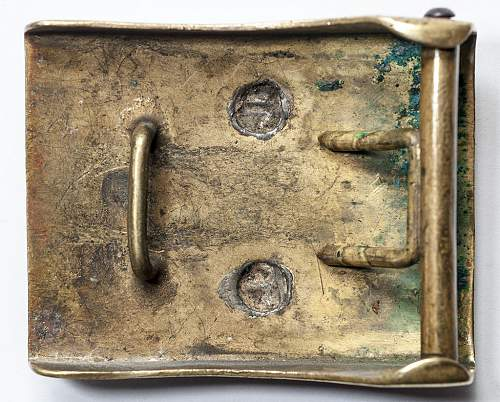 Click image for larger version.  Name:BRASS-NICKLE PRUSSIAN-LW003.jpg Views:46 Size:283.6 KB ID:527116