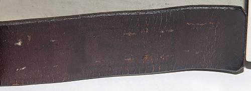 1847 Prussian