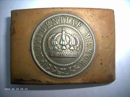 Click image for larger version.  Name:Sachsen G . H.Osang 008.jpg Views:114 Size:205.4 KB ID:79938