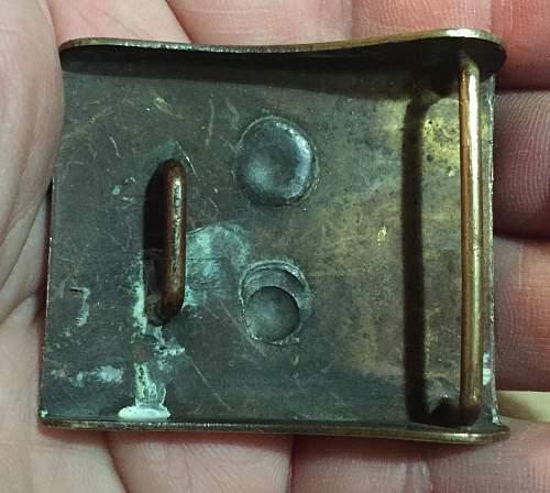 40mm Prussian